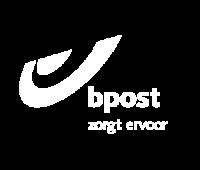 bpost
