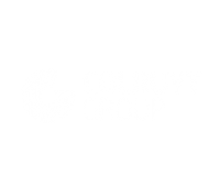 colruyt-group