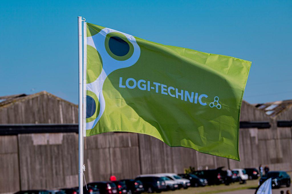 2019-06-22 - Logi-Technic - 20 jaar @ Oceandiva (Gent) - 01. Aankomst Gasten - 002