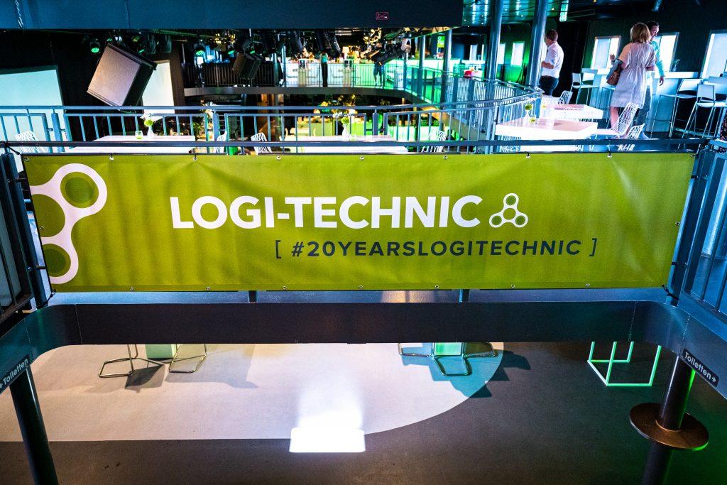 2019-06-22 - Logi-Technic - 20 jaar @ Oceandiva (Gent) - 06. Locatie - 005