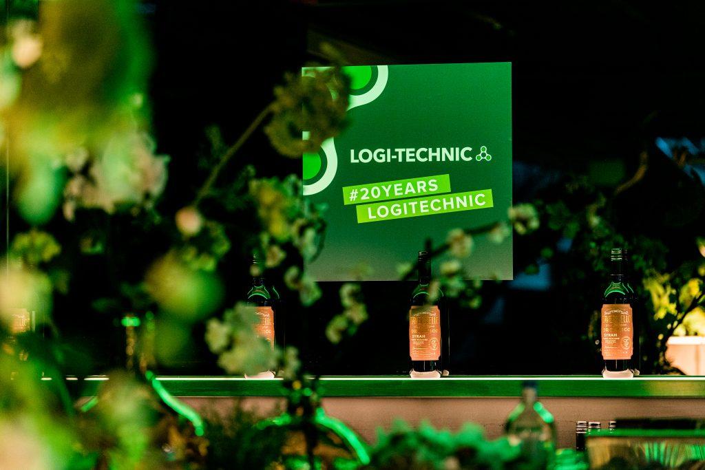 2019-06-22 - Logi-Technic - 20 jaar @ Oceandiva (Gent) - 06. Locatie - 010