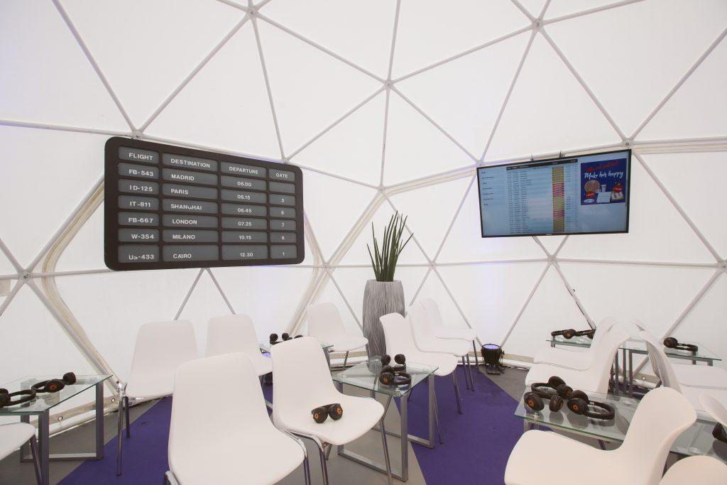 Belgocontrol Horizon 2020-166