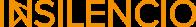 Logo Insilencio